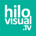 Nature video collection by hilovisual.TV